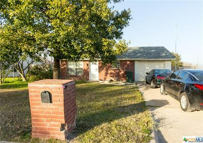 2014 HOPE ST, Temple, TX 76501 - Photo 1
