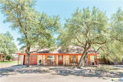 33 & 35 S SHERWOOD DRIVE, OTHER, TX 76513 - Photo 1
