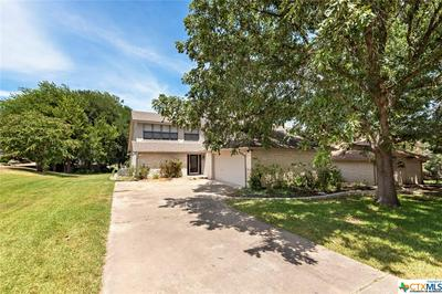 1925 HIGHLAND DR, SALADO, TX 76571 - Photo 2