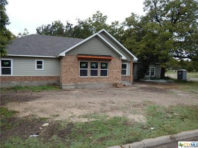 609 E LAMAR AVE, Temple, TX 76501 - Photo 2