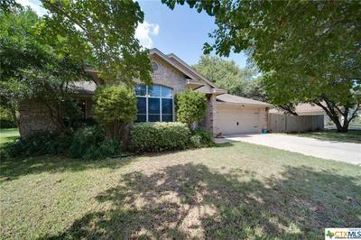 4206 WHISPER HOLW, Belton, TX 76513 - Photo 2