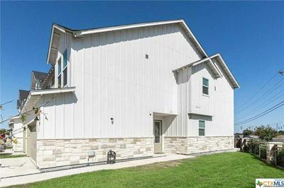 212 SAPPHIRE, New Braunfels, TX 78130 - Photo 2