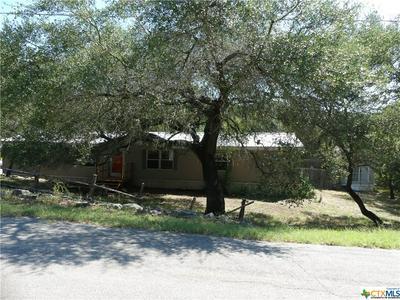 590 NELSON DR, Canyon Lake, TX 78133 - Photo 2