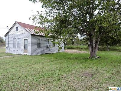 000 S CARTER, Westhoff, TX 77994 - Photo 1