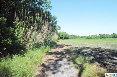 TBD KAINER ROAD, Schulenburg, TX 78956 - Photo 2