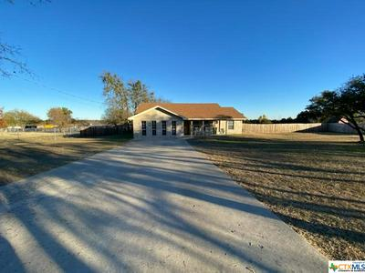 391 COUNTY ROAD 4700, Kempner, TX 76539 - Photo 1