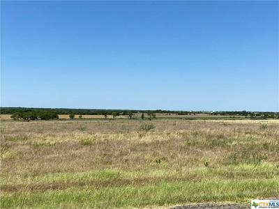 TBD EAST BIG ELM ROAD, Troy, TX 76579 - Photo 1