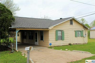 58 VISTA LN, Telferner, TX 77988 - Photo 2