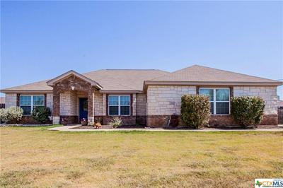 2332 SHIRLEY LOOP, Belton, TX 76513 - Photo 1