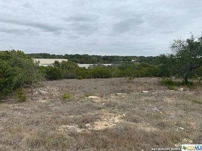 235 SAN SALVADORE, Canyon Lake, TX 78133 - Photo 2