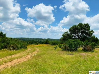 6 CR 208 ( ODIORNE RD), Johnson City, TX 78636 - Photo 2