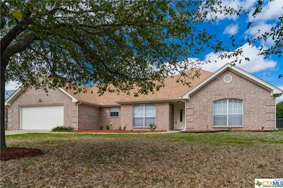 210 RIVERPLACE W, GATESVILLE, TX 76528 - Photo 1