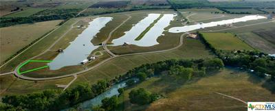 505 RIVER RANCH CIR, Martindale, TX 78655 - Photo 2