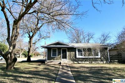 1011 N 17TH ST, Temple, TX 76501 - Photo 1
