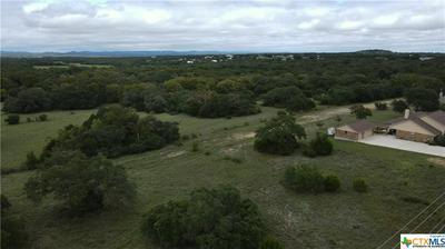 327 JOHN PRICE, Blanco, TX 78606 - Photo 2