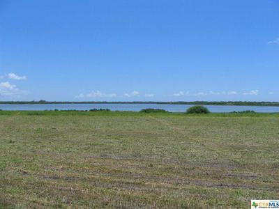 10 REDFISH WAY, Port Lavaca, TX 77979 - Photo 1
