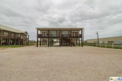 207 S BYERS DR, PORT O CONNOR, TX 77982 - Photo 2