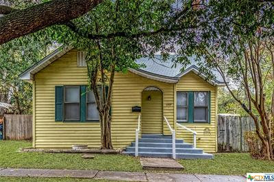 1305 S 13TH ST, Temple, TX 76504 - Photo 1