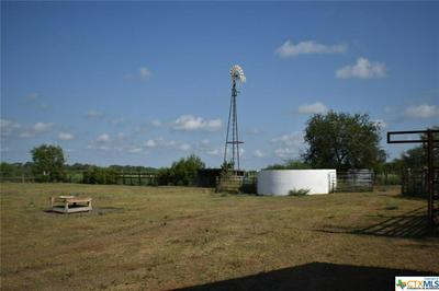 873 COUNTY ROAD 409, Beeville, TX 78102 - Photo 1