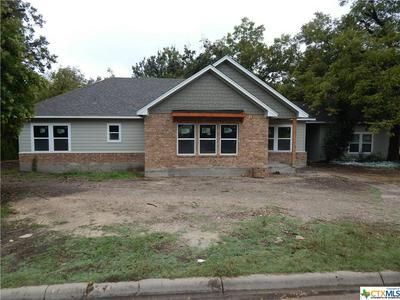 609 E LAMAR AVE, Temple, TX 76501 - Photo 1