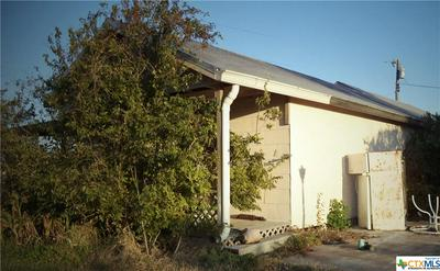 849 CEMETERY RD, Seadrift, TX 77983 - Photo 2