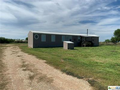 950 CROUCH RD, Victoria, TX 77905 - Photo 1