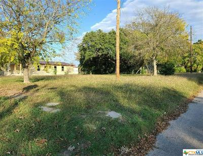 17 S 16TH ST, Temple, TX 76501 - Photo 2