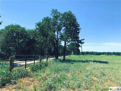00 (LOT 2) CR 441, Harwood, TX 78632 - Photo 2