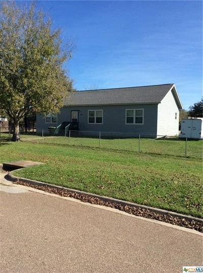 109 N VALLEY ST, CUERO, TX 77954 - Photo 1