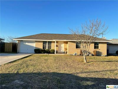 203 MEADOW DR, Marion, TX 78124 - Photo 1