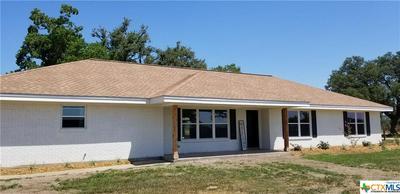 312 DAVIDSON RD, Victoria, TX 77905 - Photo 1