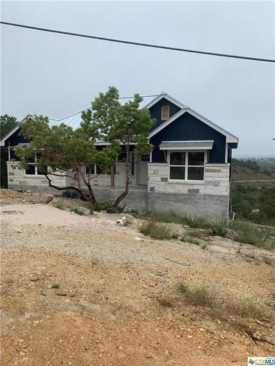 579 CLOUD TOP, Canyon Lake, TX 78133 - Photo 2