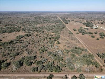 000 MCGUILL ROAD, Goliad, TX 77963 - Photo 1