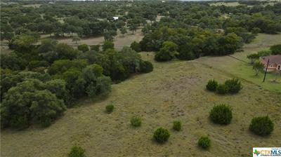103 OWEN SHAW, Blanco, TX 78606 - Photo 1