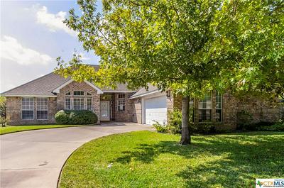 2413 WILSHIRE DR, Temple, TX 76502 - Photo 1