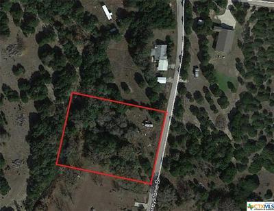 965 GREYSTONE DR, Copperas Cove, TX 76522 - Photo 1