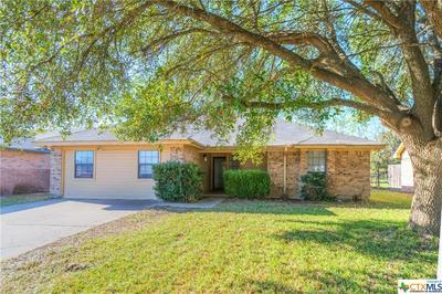 1708 RIDGEWAY, Temple, TX 76502 - Photo 1