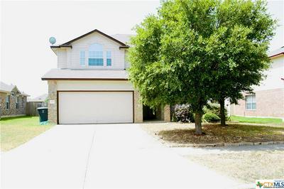 4604 GOLDEN GATE DR, Killeen, TX 76549 - Photo 1