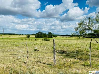 2151 COUNTY ROAD 3270, Kempner, TX 76539 - Photo 1