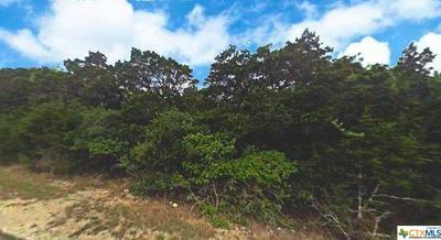 15981 SALADO DR, Temple, TX 76502 - Photo 2