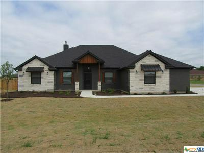 8304 TORRENTE DR, Temple, TX 76504 - Photo 1
