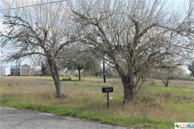 411 E ALEXANDER ST, CUERO, TX 77954 - Photo 2