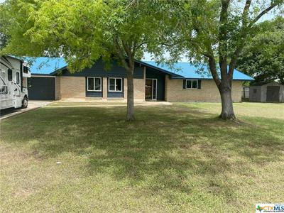 200 UECKER, Spring Branch, TX 78070 - Photo 1