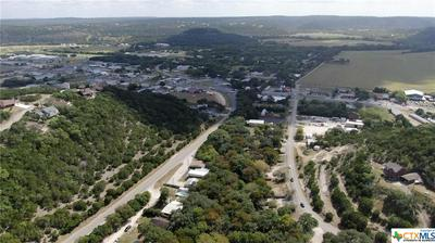 14925 S ACCESS D ROAD, Canyon Lake, TX 78133 - Photo 2