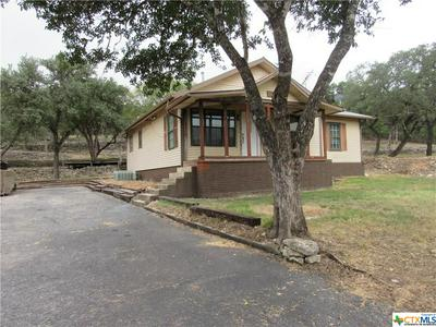 14243 MARIN HOLW, Helotes, TX 78023 - Photo 2