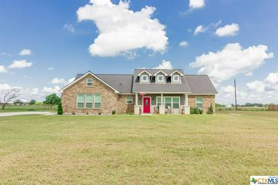 2290 PARSONS RD, Victoria, TX 77904 - Photo 1