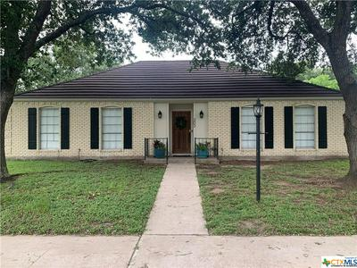 303 KING ARTHUR ST, Victoria, TX 77904 - Photo 1