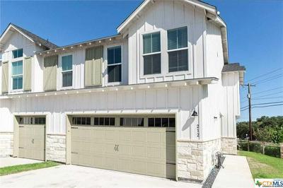 212 SAPPHIRE, New Braunfels, TX 78130 - Photo 1