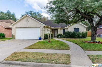 105 SUNSET DR, Victoria, TX 77901 - Photo 1