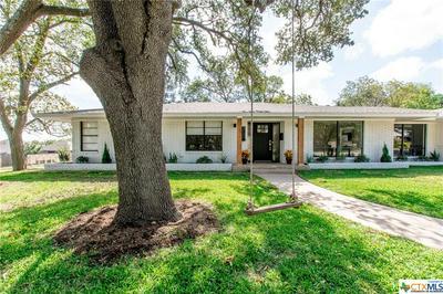 313 E ZENITH AVE, Temple, TX 76501 - Photo 1